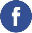 吉村洋文公式フェイスブック